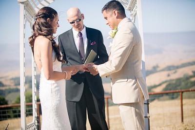 a_Ryan+Allyson_Renoda Campbell Photography_San Luis Obispo Wedding Photographer-0947