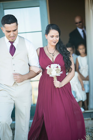 a_Ryan+Allyson_Renoda Campbell Photography_San Luis Obispo Wedding Photographer-0884