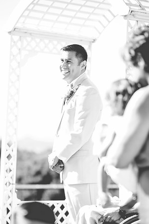 a_Ryan+Allyson_Renoda Campbell Photography_San Luis Obispo Wedding Photographer-0899
