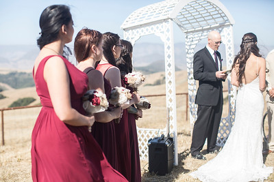 a_Ryan+Allyson_Renoda Campbell Photography_San Luis Obispo Wedding Photographer-9456