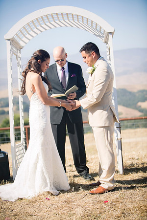 a_Ryan+Allyson_Renoda Campbell Photography_San Luis Obispo Wedding Photographer-0963