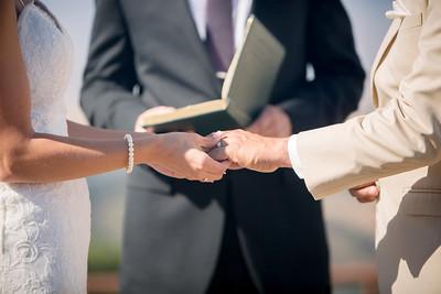 a_Ryan+Allyson_Renoda Campbell Photography_San Luis Obispo Wedding Photographer-0941