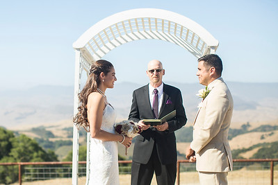 a_Ryan+Allyson_Renoda Campbell Photography_San Luis Obispo Wedding Photographer-9450