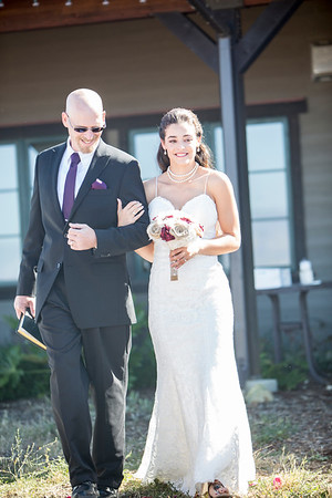 a_Ryan+Allyson_Renoda Campbell Photography_San Luis Obispo Wedding Photographer-0901