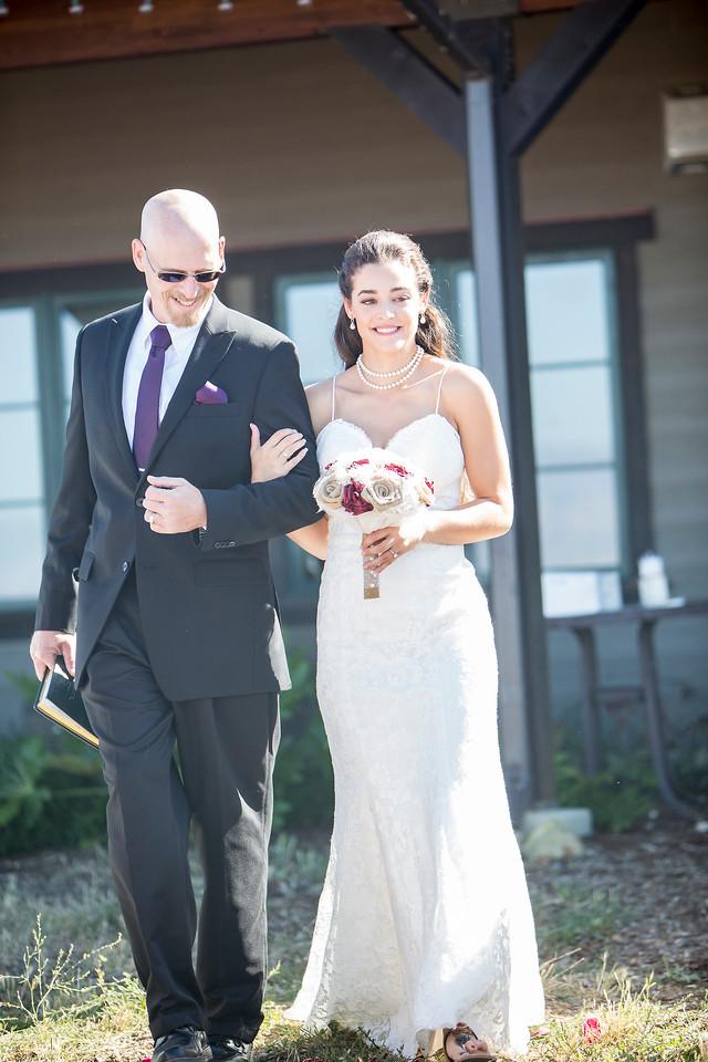 a_Ryan+Allyson_Renoda Campbell Photography_San Luis Obispo Wedding Photographer-0901