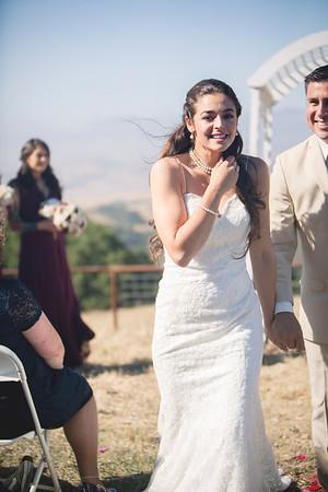 a_Ryan+Allyson_Renoda Campbell Photography_San Luis Obispo Wedding Photographer-0986