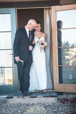 a_Ryan+Allyson_Renoda Campbell Photography_San Luis Obispo Wedding Photographer-0895