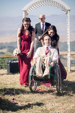 a_Ryan+Allyson_Renoda Campbell Photography_San Luis Obispo Wedding Photographer-0987