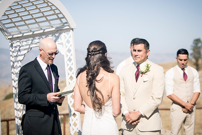 a_Ryan+Allyson_Renoda Campbell Photography_San Luis Obispo Wedding Photographer-0921
