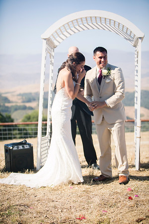 a_Ryan+Allyson_Renoda Campbell Photography_San Luis Obispo Wedding Photographer-0977