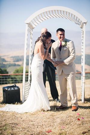 a_Ryan+Allyson_Renoda Campbell Photography_San Luis Obispo Wedding Photographer-0977