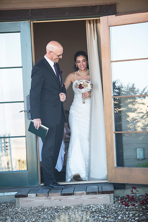 a_Ryan+Allyson_Renoda Campbell Photography_San Luis Obispo Wedding Photographer-0894