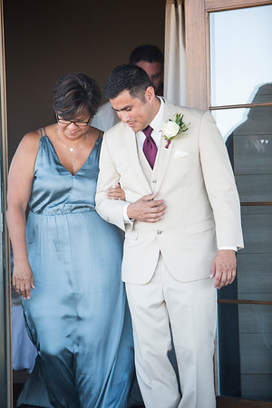 a_Ryan+Allyson_Renoda Campbell Photography_San Luis Obispo Wedding Photographer-0865
