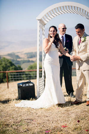 a_Ryan+Allyson_Renoda Campbell Photography_San Luis Obispo Wedding Photographer-0978