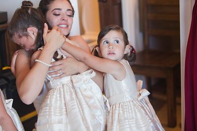 a_Ryan+Allyson_Renoda Campbell Photography_San Luis Obispo Wedding Photographer-1012
