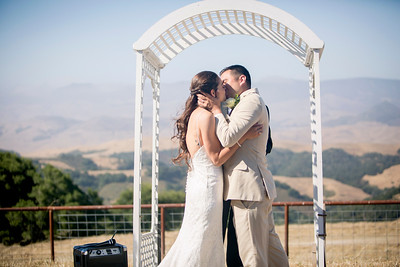 a_Ryan+Allyson_Renoda Campbell Photography_San Luis Obispo Wedding Photographer-0973