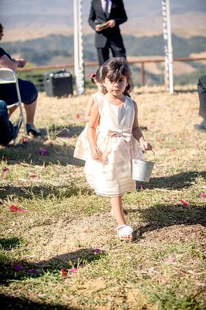 a_Ryan+Allyson_Renoda Campbell Photography_San Luis Obispo Wedding Photographer-1003