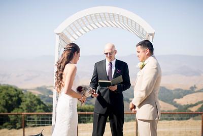 a_Ryan+Allyson_Renoda Campbell Photography_San Luis Obispo Wedding Photographer-9445