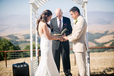 a_Ryan+Allyson_Renoda Campbell Photography_San Luis Obispo Wedding Photographer-0955