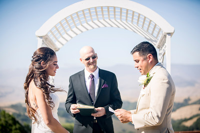 a_Ryan+Allyson_Renoda Campbell Photography_San Luis Obispo Wedding Photographer-0927