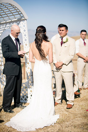 a_Ryan+Allyson_Renoda Campbell Photography_San Luis Obispo Wedding Photographer-0922