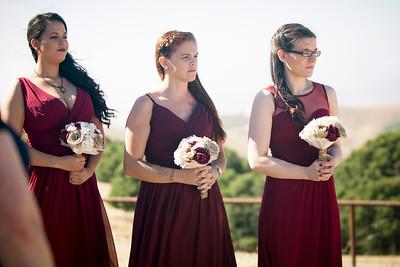 a_Ryan+Allyson_Renoda Campbell Photography_San Luis Obispo Wedding Photographer-0925