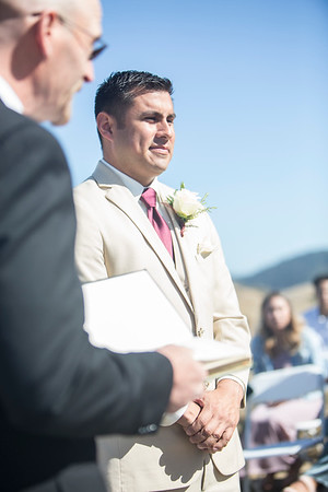 a_Ryan+Allyson_Renoda Campbell Photography_San Luis Obispo Wedding Photographer-0919