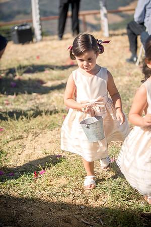 a_Ryan+Allyson_Renoda Campbell Photography_San Luis Obispo Wedding Photographer-1004