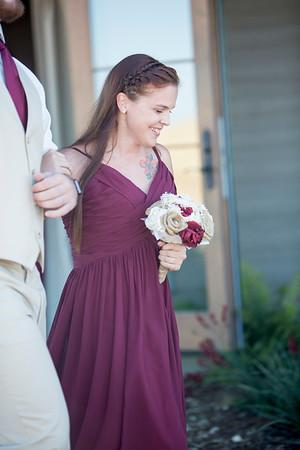 a_Ryan+Allyson_Renoda Campbell Photography_San Luis Obispo Wedding Photographer-0880