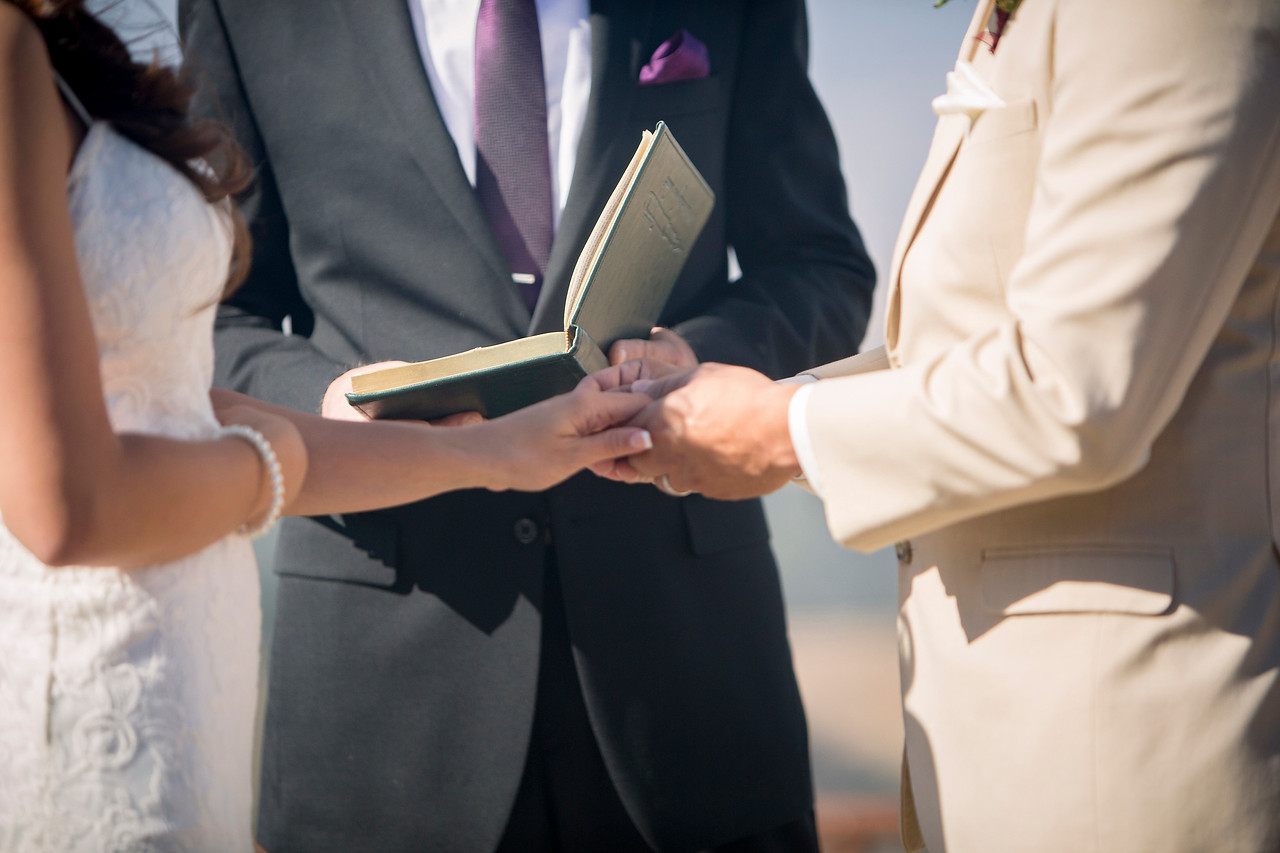 a_Ryan+Allyson_Renoda Campbell Photography_San Luis Obispo Wedding Photographer-0952