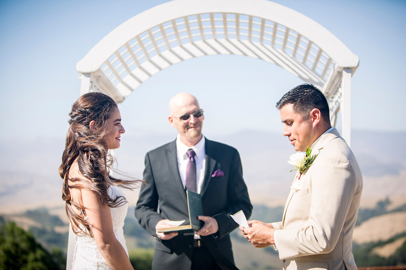 a_Ryan+Allyson_Renoda Campbell Photography_San Luis Obispo Wedding Photographer-0926