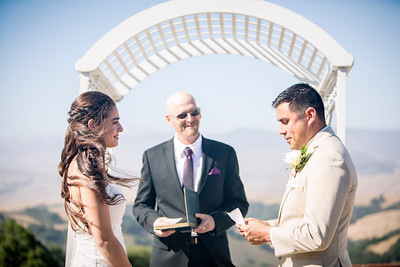 a_Ryan+Allyson_Renoda Campbell Photography_San Luis Obispo Wedding Photographer-0926