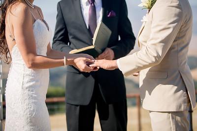 a_Ryan+Allyson_Renoda Campbell Photography_San Luis Obispo Wedding Photographer-0935