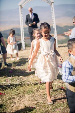 a_Ryan+Allyson_Renoda Campbell Photography_San Luis Obispo Wedding Photographer-1001