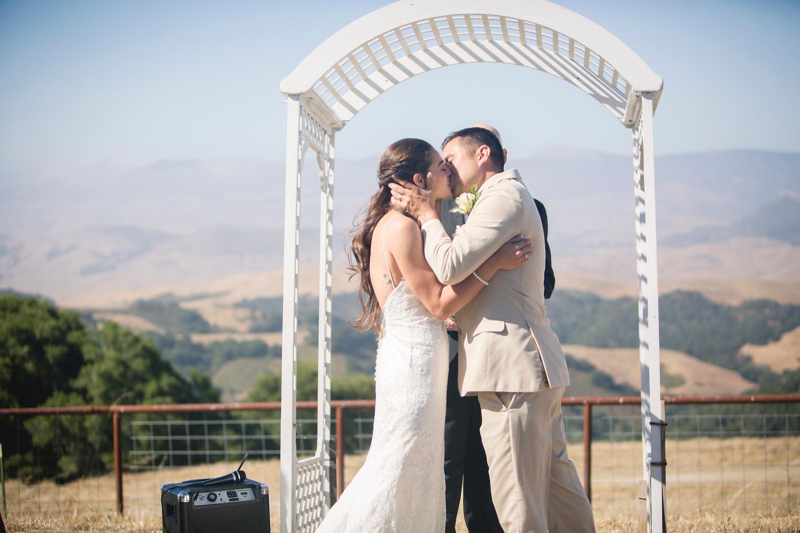 a_Ryan+Allyson_Renoda Campbell Photography_San Luis Obispo Wedding Photographer-0966
