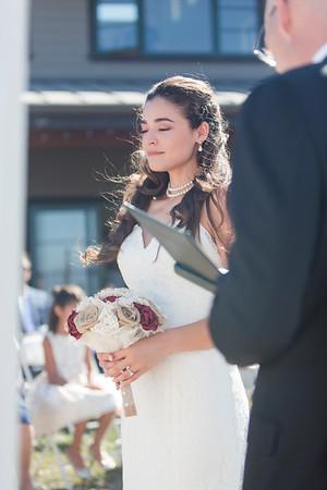 a_Ryan+Allyson_Renoda Campbell Photography_San Luis Obispo Wedding Photographer-0915