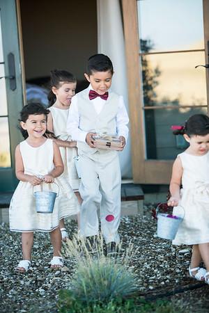 a_Ryan+Allyson_Renoda Campbell Photography_San Luis Obispo Wedding Photographer-0890