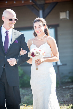 a_Ryan+Allyson_Renoda Campbell Photography_San Luis Obispo Wedding Photographer-0905