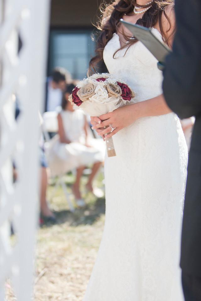 a_Ryan+Allyson_Renoda Campbell Photography_San Luis Obispo Wedding Photographer-0917