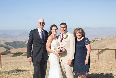 a_Ryan+Allyson_Renoda Campbell Photography_San Luis Obispo Wedding Photographer-9754