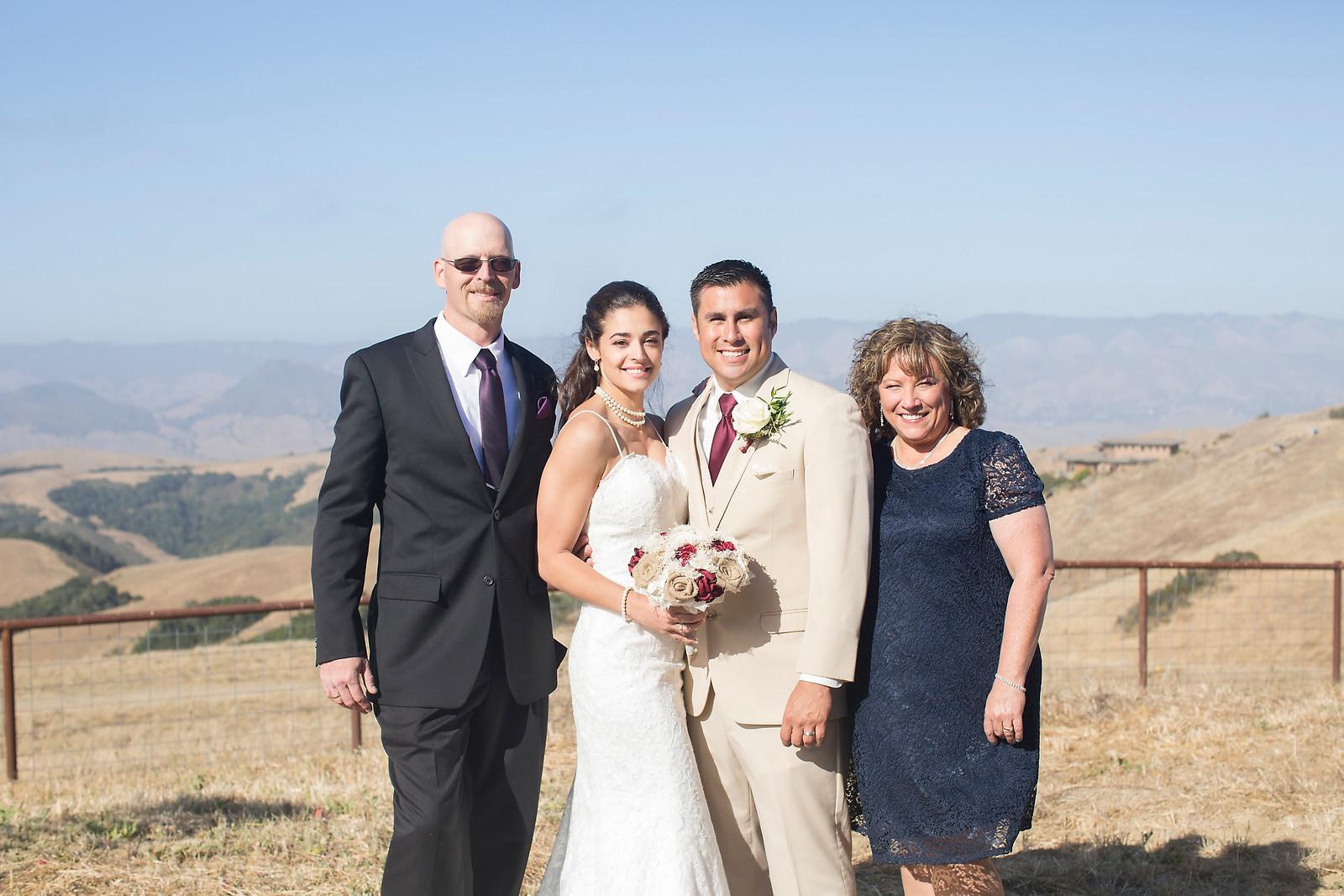 a_Ryan+Allyson_Renoda Campbell Photography_San Luis Obispo Wedding Photographer-9754