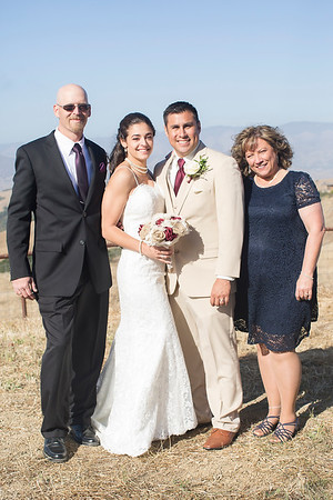 a_Ryan+Allyson_Renoda Campbell Photography_San Luis Obispo Wedding Photographer-9758
