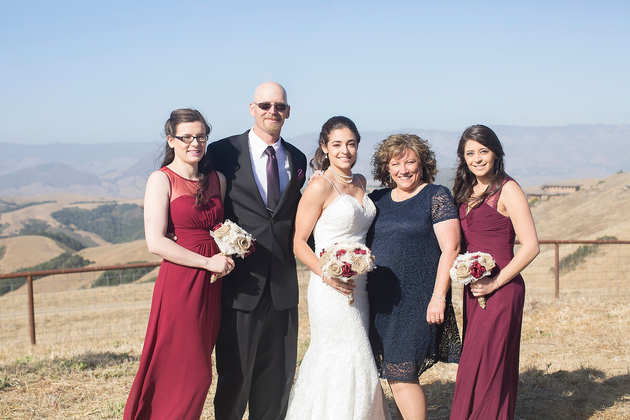 a_Ryan+Allyson_Renoda Campbell Photography_San Luis Obispo Wedding Photographer-9736