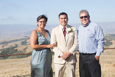 a_Ryan+Allyson_Renoda Campbell Photography_San Luis Obispo Wedding Photographer-9795