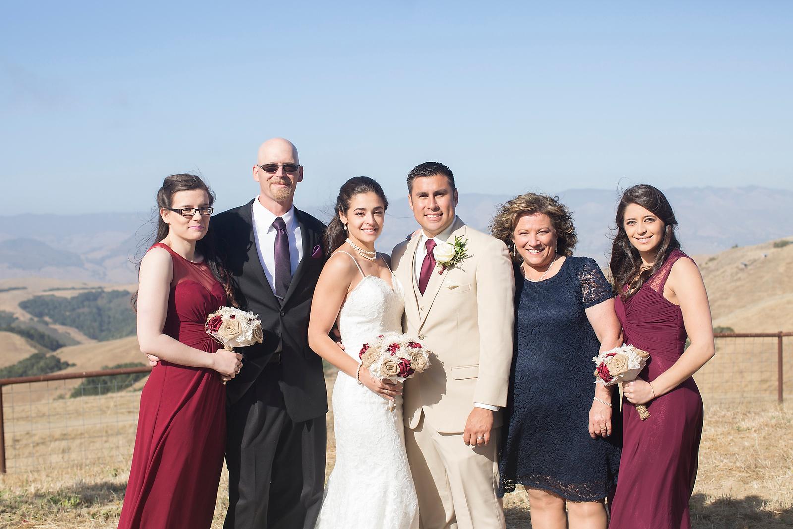 a_Ryan+Allyson_Renoda Campbell Photography_San Luis Obispo Wedding Photographer-9744