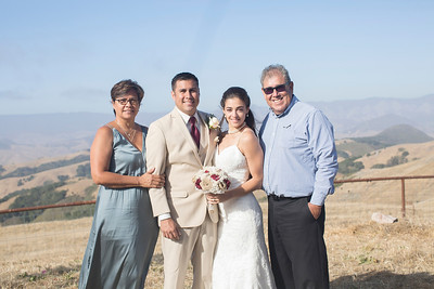 a_Ryan+Allyson_Renoda Campbell Photography_San Luis Obispo Wedding Photographer-9784