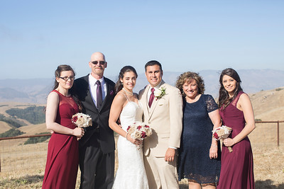 a_Ryan+Allyson_Renoda Campbell Photography_San Luis Obispo Wedding Photographer-9741