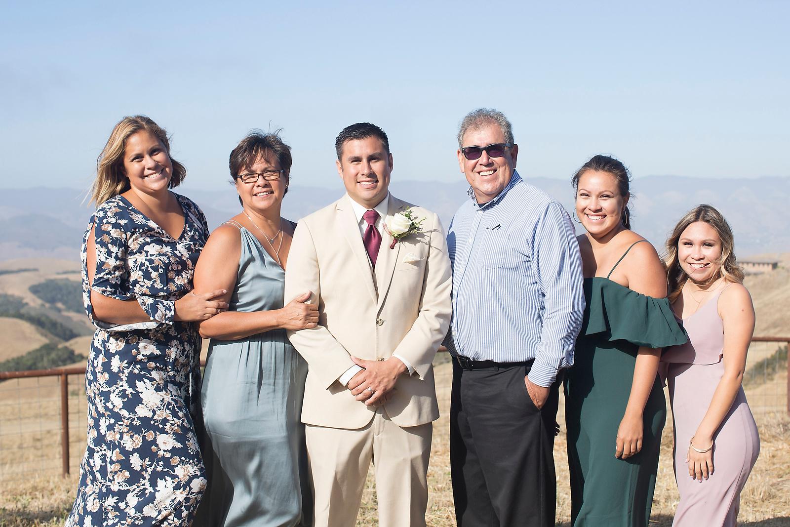 a_Ryan+Allyson_Renoda Campbell Photography_San Luis Obispo Wedding Photographer-9802