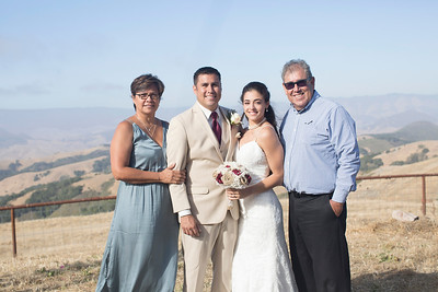 a_Ryan+Allyson_Renoda Campbell Photography_San Luis Obispo Wedding Photographer-9786