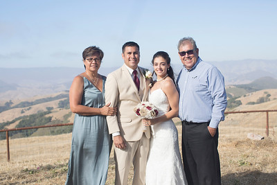 a_Ryan+Allyson_Renoda Campbell Photography_San Luis Obispo Wedding Photographer-9787